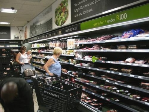 woolworths-food-store