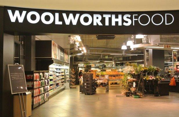 woolworths-food-store2