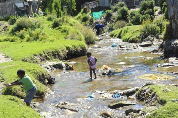 deadly-e-coli-levels-found-in-cape-river