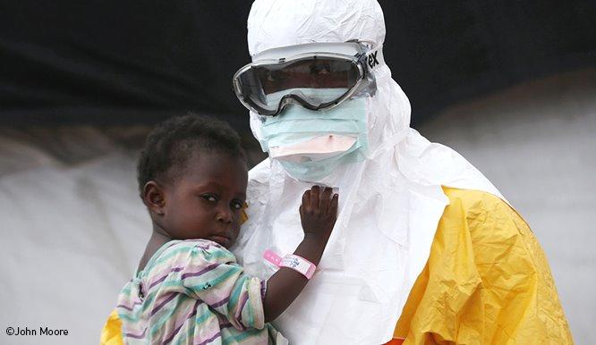 ebola virus action2