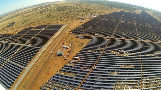 jasper-solar-farm-africa-03
