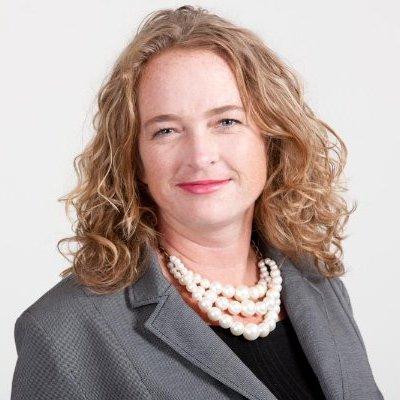 Sandra Gore