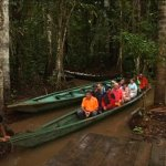 Amazon Rainforest First Ever Climate Summit