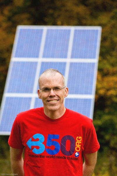 Bill McKibben by Nancie Battaglia2