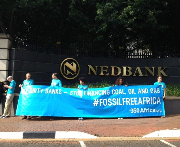 Nedbank-Fossil-Free-Africa2