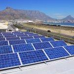 Romanos-Head-Office-Solar-PV-installation-Cape-Town