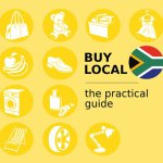 Buy local this festive season