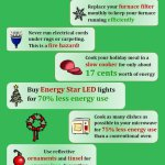 Don't let load shedding spoil your holiday
