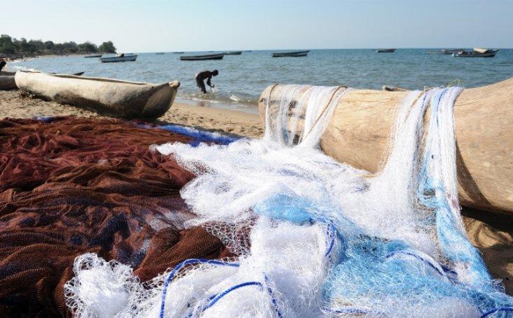 lake-malawi-dwindling-fish-stocks2