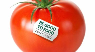 nedbank food security wwf