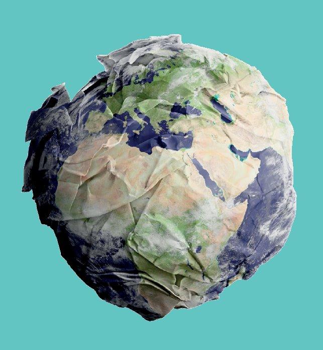 petco globe