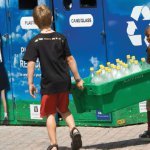 New waste roadmap for Green Economy