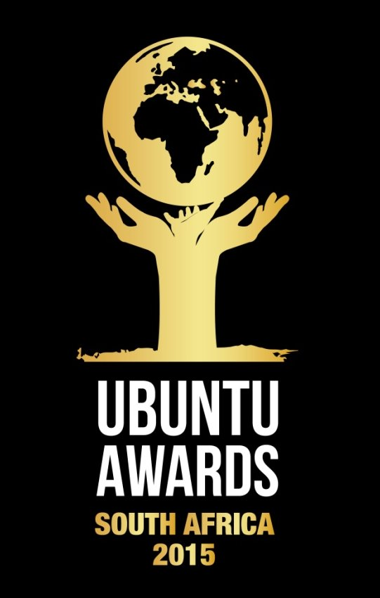 Ubuntu Awards South Africa 2015