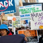 fracking cansa water contamination
