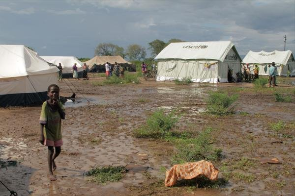 malawi flood disaster extreme weather3