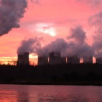 Social cost of carbon six times higher than thought