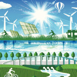 SA to host the next International Renewable Energy Conference