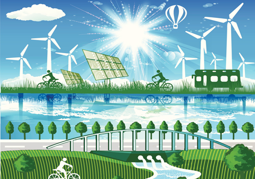 renewable energy conference