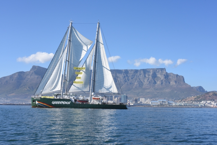 Greenpeace-Ship-Rainbow-Warrior3