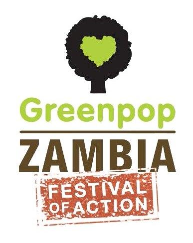 Greenpop Zambia Festival of Action2