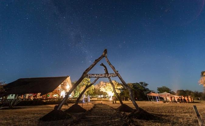 Greenpop Zambia Festival of Action3