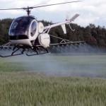 aerial pesticide spraying eastern cape marijuana transkei