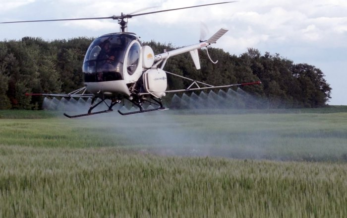 aerial pesticide spraying eastern cape marijuana transkei