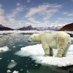 Rate of climate change to soar by 2020s