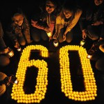 Great events planned for this year's Earth Hour