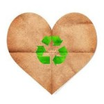 Get recycling to make a difference in your community
