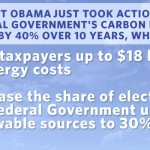 obama_climate_change_federal_carbon_pollution