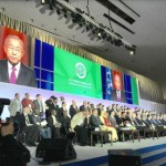 100 Mayors adopt Seoul Declaration for sustainable cities