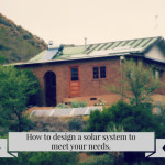 off_grid_solar_power_system_design