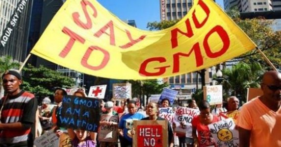 March Against Monsanto2