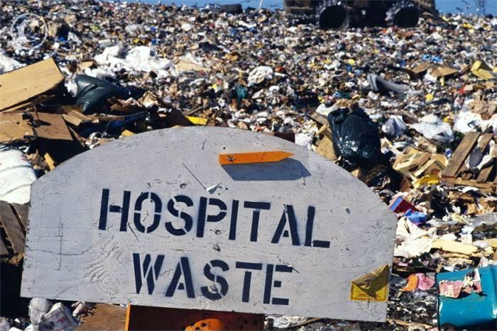hospital_waste_sign_at_landfill2