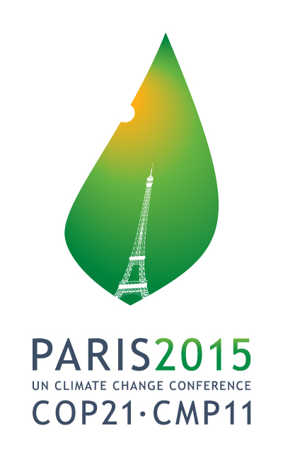 paris cop21 climate change