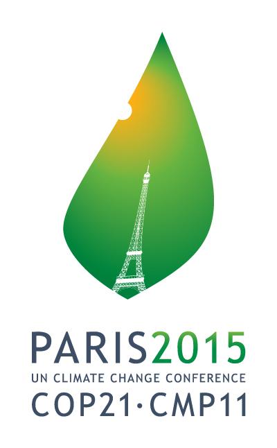 paris cop21 climate change