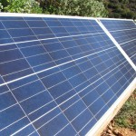 HOW TO SERIES PART 2: Going off the grid with solar