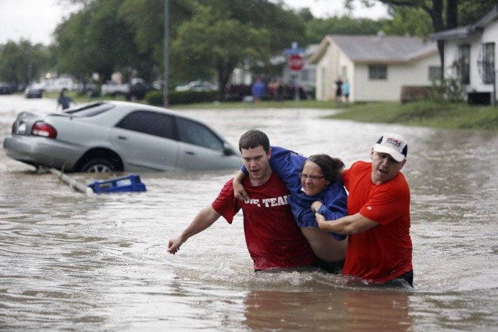 texas_record_flooding_disaster