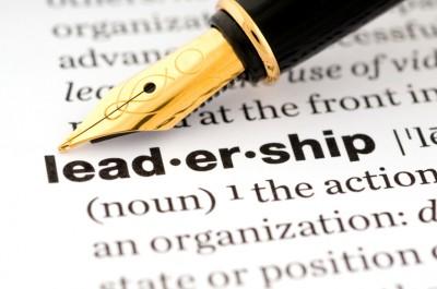 Fundamental Leadership & Management Skills Workshop