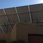 Parkhurst's offgrid power plan an SA revelation