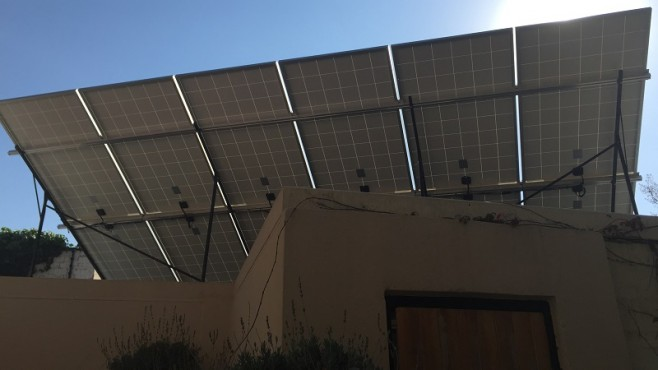 Solar-panels-parkhurst-off-grid