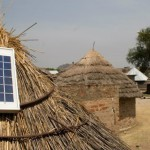 Electrifying Africa: the hunt for the off-grid solution