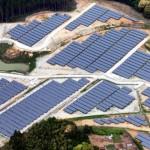 3mw-project-miyazaki-solar-power-plant-japan2