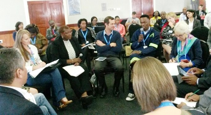 SEED Africa Symposium 2015 (3)