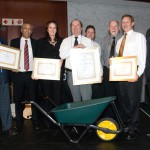 Entries open for best recycled product competition
