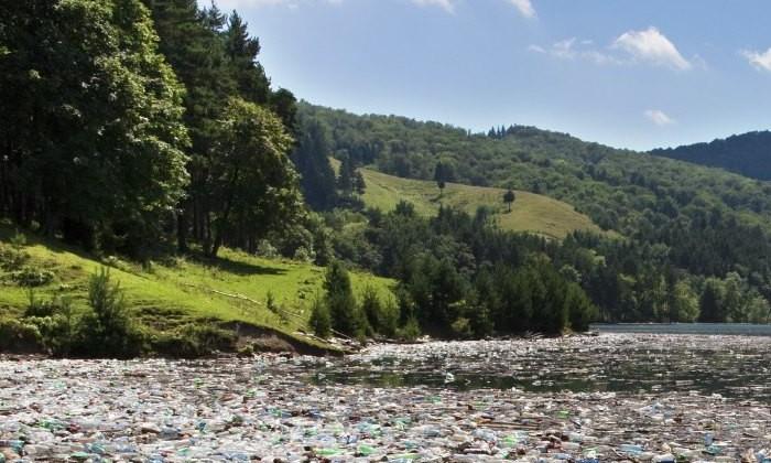 plastic-killing-ocean-health-turn-the-tide