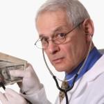 vaccines brain damage glaxosmithkline millions big pharma cataplexy2