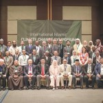 Islamic leaders call for rapid phase out of fossil fuels