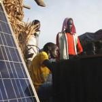 africa green renewable energy